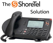 Learn more about the ShoreTel Solution